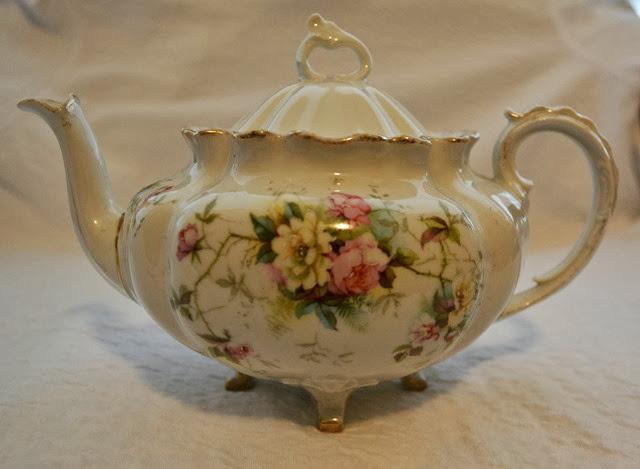 Teapot1 002b