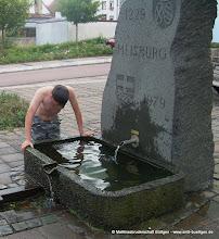 2009-08_Jugendwallfahrt_035.JPG