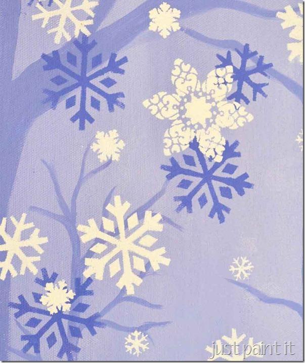 snowflake-painting-9