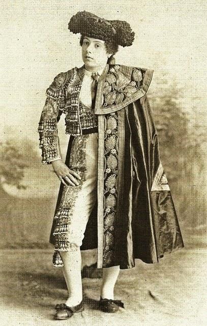 1895 Lolita Otero y Colominas-La Habana) - copia