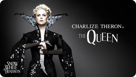 SW Charlize