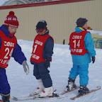 スキー②069.jpg