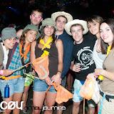 2013-07-20-carnaval-estiu-moscou-535