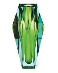 emerald-green-decor-08