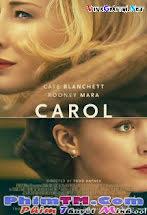 Nàng Carol - Carol Tập 1080p Full HD