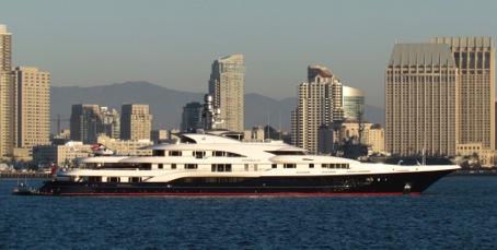 FerrytoCoronado-19-2012-01-26-20-05.jpg