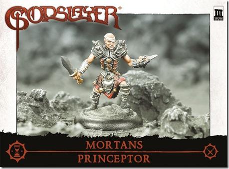 CharacterBox_Mortans_Princeptor