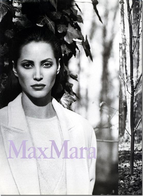 maxmara-fall1995-1