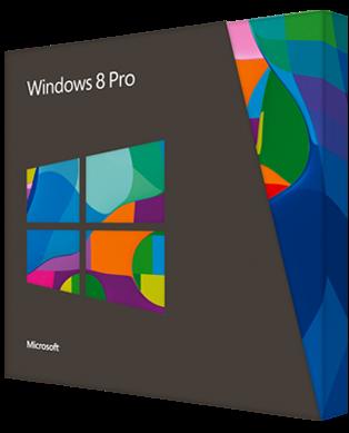 windows8-vendita