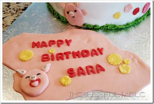 pig cake 011a