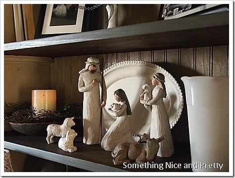 Christmas 2012 016