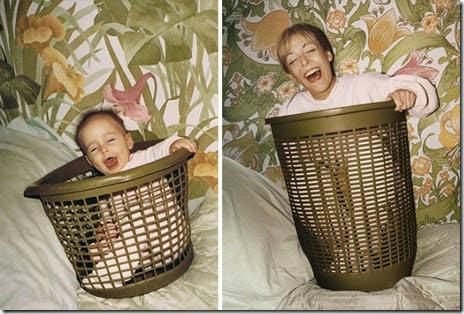 old-family-photos-recreate-019