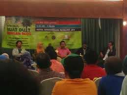 seminar buat duit dengan blog 2013.jpg