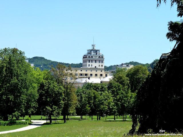 Parque-Tívoli-en-Ljubljana.JPG