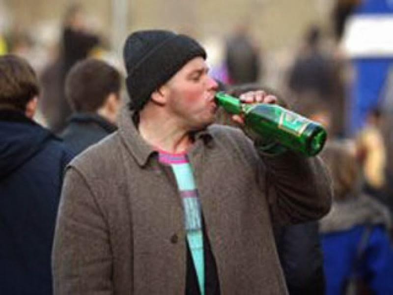 Актау кодирование алкоголизма