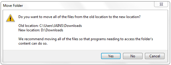 move-folder-permission
