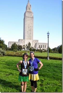Louisiana Marathon After Party (17)