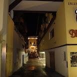 erlebnis wirthaus in Seefeld, Tirol, Austria