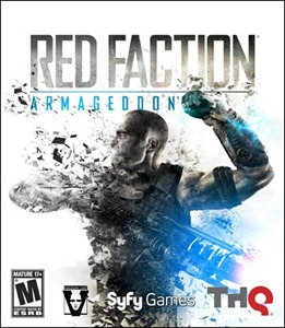 Red-Faction-Armageddon-Game