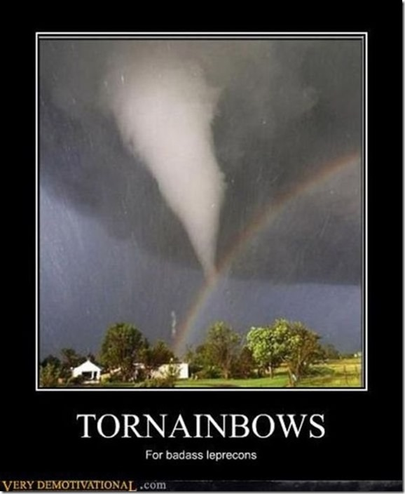 funny-demotivational-posters-7