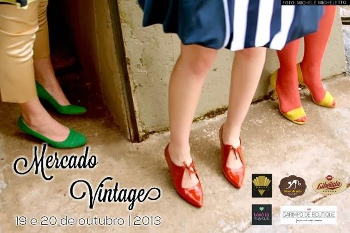 mercado vintage galeria ludica curitiba 2013