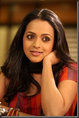 bhavana- beautiful pic_closeup
