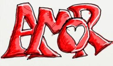 Mensagens-de-Amor - Dicas