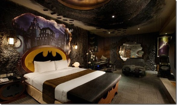 nerdy-bedrooms-awesome-29