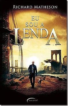 eu_sou_a_lenda