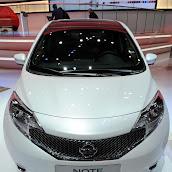 2014-Nissan-Note-3.jpg