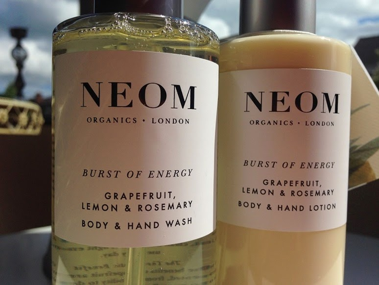 Neom-Burst-of-Energy