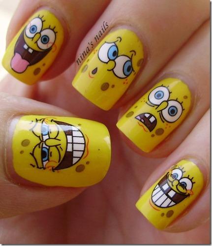 spongeBob.JPG 4