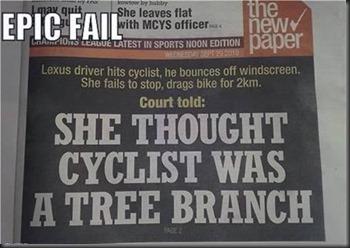 a98655_headline_10-cyclist