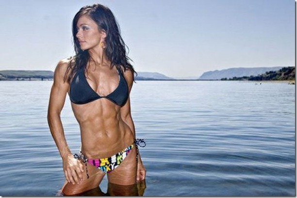 fit-chicks-exercise-21