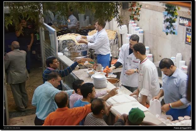 Egypt Day 11_02-16