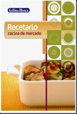 recetario-de-cocina-de-mercado-1-728