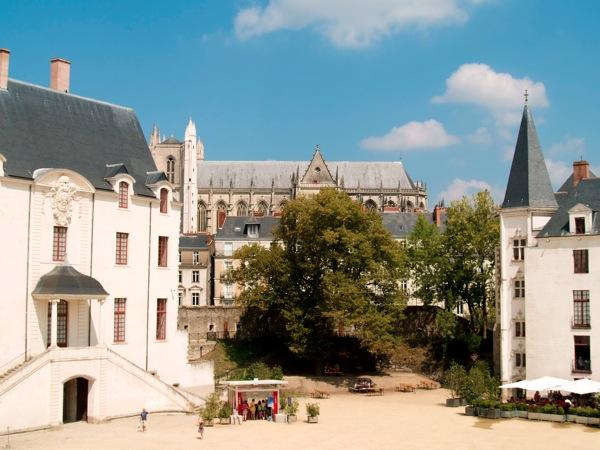 2011 07 31 Voyage France 618