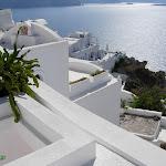 Greciya-Santorini (1).jpg