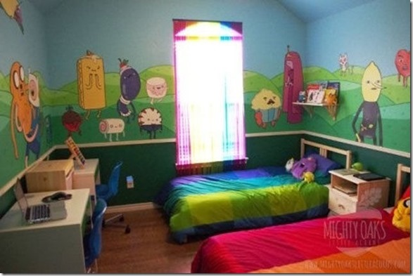 nerdy-bedrooms-awesome-31