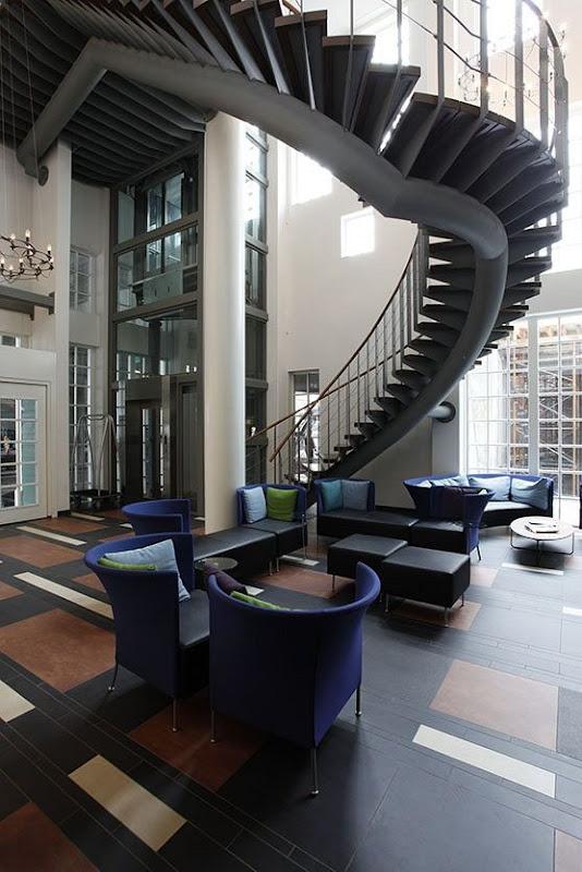 inntel-hotel-zaandam-0