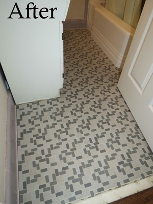 Grout-cleaner (4)