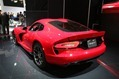 NAIAS-2013-Gallery-127
