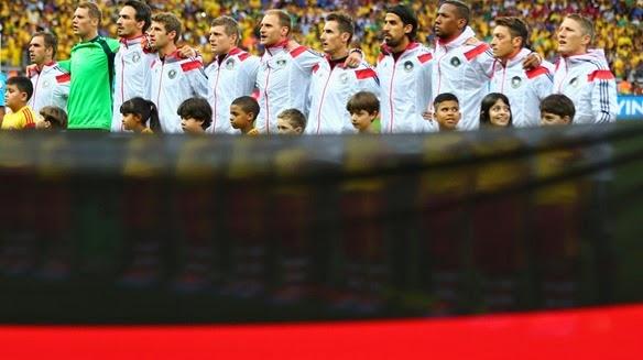 Allemagne (2)