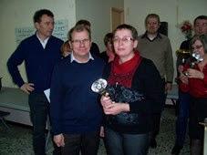 2004.03.02-010 Sylvie