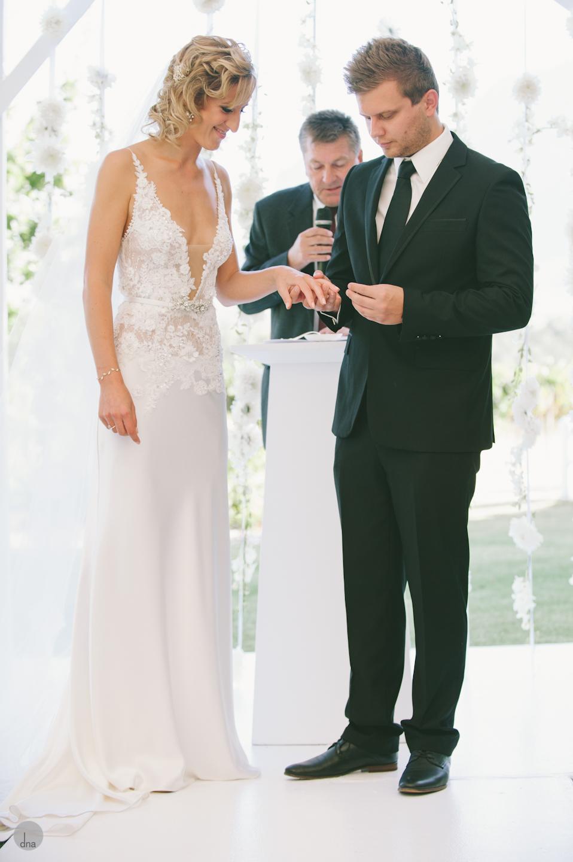 ceremony Chrisli and Matt wedding Vrede en Lust Simondium Franschhoek South Africa shot by dna photographers 140.jpg