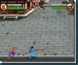 jogos-de-herois-luta-a-dois