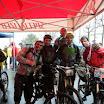 Vigo_bike_Contest_2014 (28).JPG