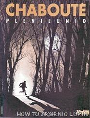 P00003 - Plenilunio