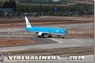 SCEL_Virtualines_KLM701_PH-BVI_0021