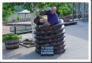 2011Jul30_Reptile_Gardens-4